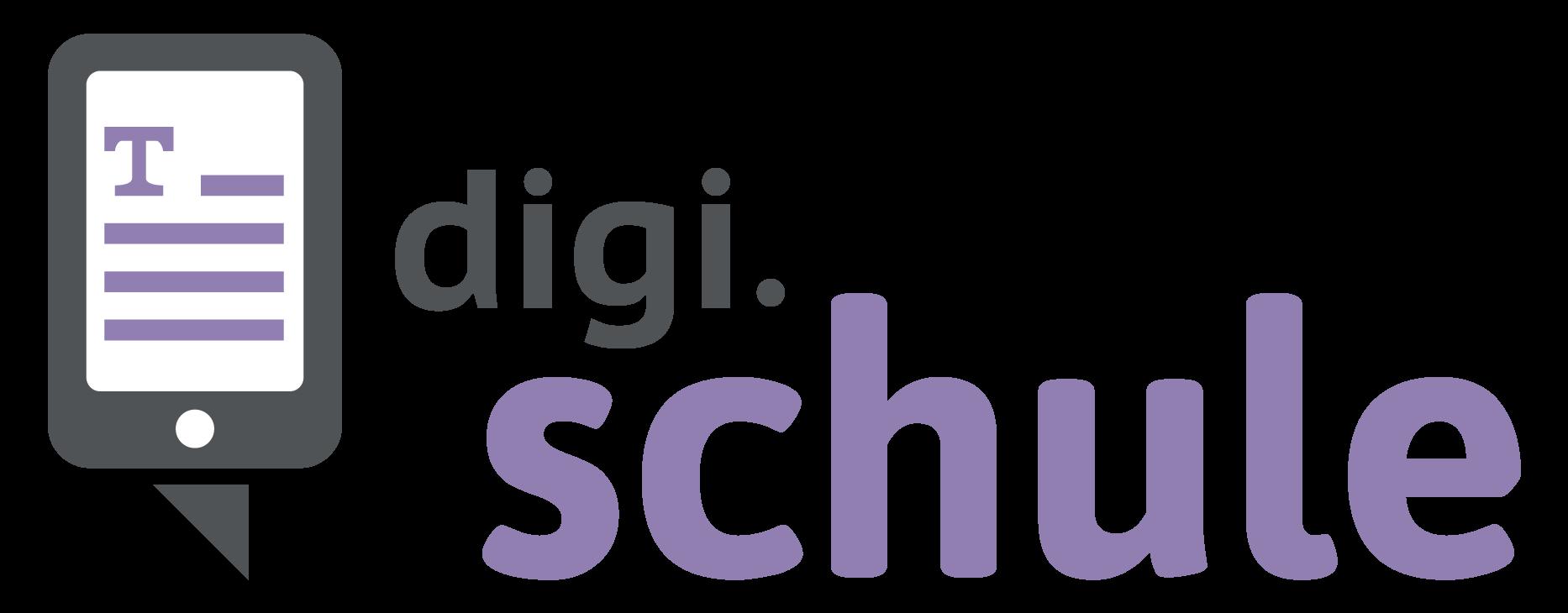 digi.schule