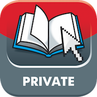 Digi.Buch Private