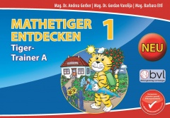 Mathetiger 1 - Tiger-Trainer A + B
